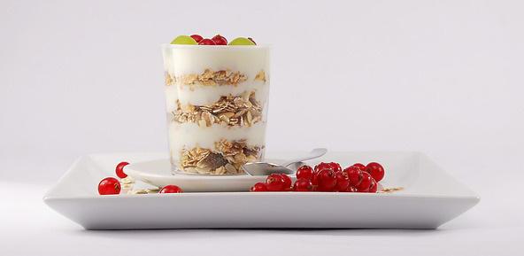 Alimentosprobióticos