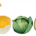 Los aminoácidos esenciales y sus fuentes alimenticias