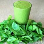 Grandes alimentos para combatir los resfriados o gripe