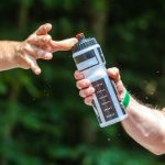 7 recomendaciones para aumentar el consumo de agua