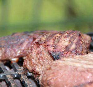 6 alimentos a incluir en una dieta para aumentar de peso rápidamente