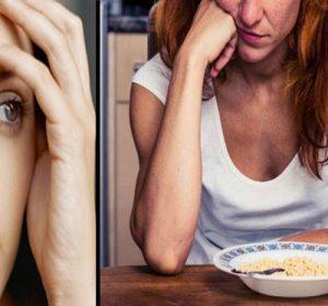 Problemas para engordar – ¿Cuáles son y qué se debe hacer?