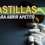 Las 11 mejores pastillas para abrir el apetito